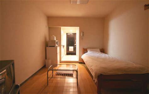 rent room in tokyo luxury tokyo