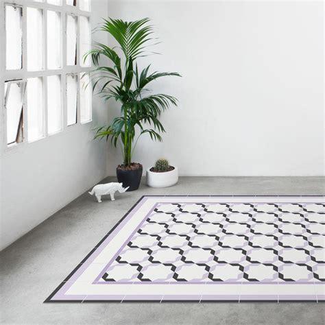 tienda online alfombras tienda online alfombras ao alfombra mosaico copacabana