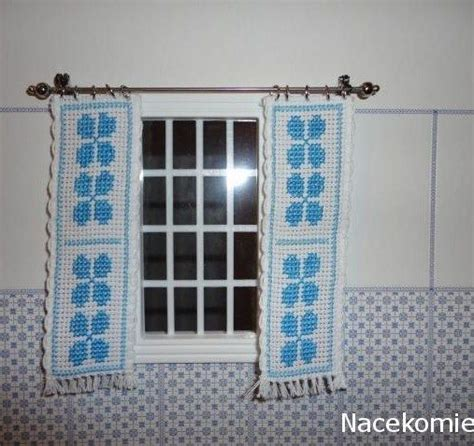 how to make dollhouse curtain rods 326 best images about miniatures window treatments on