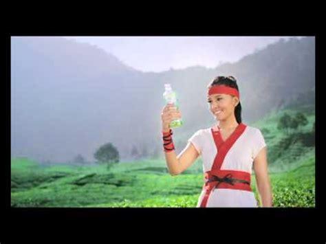 Teh Ocha mirai ocha teh tradisional jepang