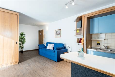 appartamenti livigno centro appartamenti livigno centro idee di immagine di casa