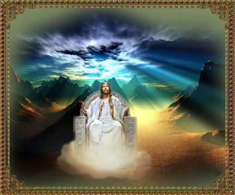 imagenes catolicas movibles imagen de cristo rey