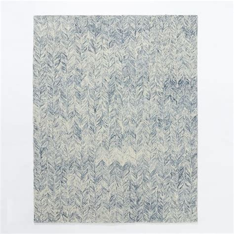 west elm sweater rug reviews 107 best images about rugs we both like on wool dhurrie rugs and printed