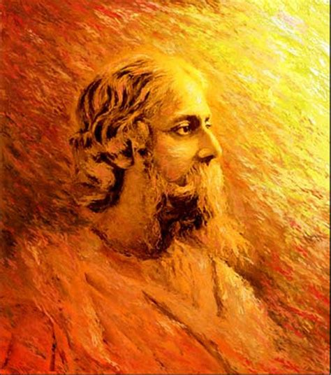 biography of artist hashem khan news top 24 151th of tagore a life celebration