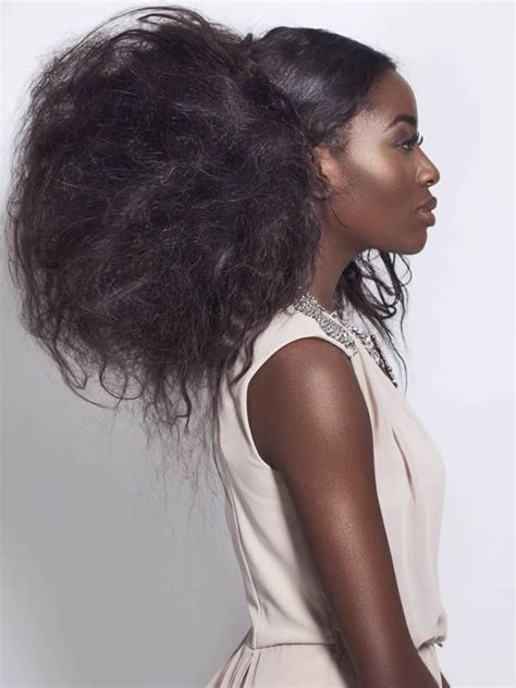 plaitted african caribbean hair 264 best afro caribbean images on pinterest hairstyles