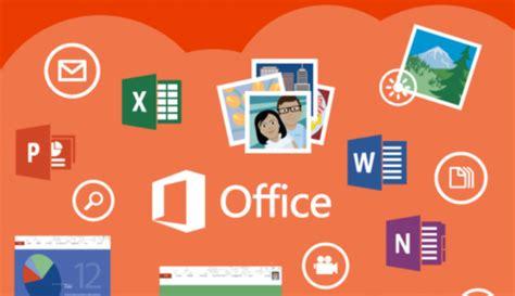 office mobile gratis office mobile c 243 mo funciona la suite de word excel y