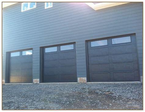 Single Garage Door Cost Single Garage Door Plan Ideas Two Door Garage Plans Two Car Garage Packages Single Car
