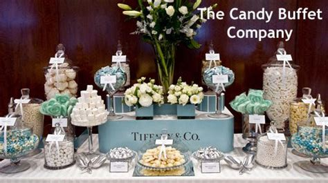 67 best images about candy table on pinterest dessert