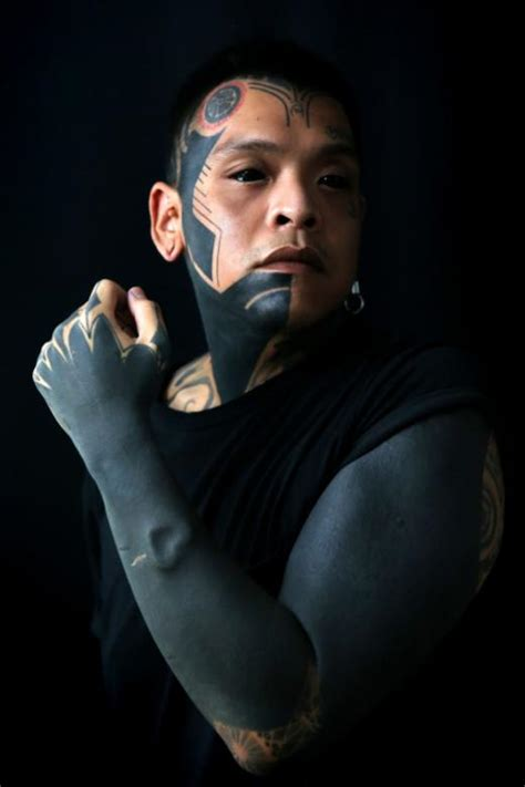 blackout tattoos the inked and the singaporean named as
