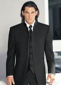 wedding tuxedo jean yves alexanders since 1954 l tuxedo