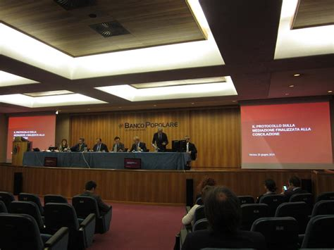 dati avvocati studio legale dati avvocati e partners
