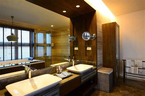 bathroom wash basin designs photos bathroom wash basins ideas bathroom wash basin designs photos