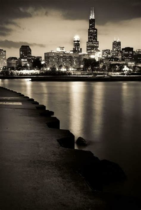fotos en blanco y negro espectaculares 30 espectaculares im 225 genes de ciudades en blanco y negro