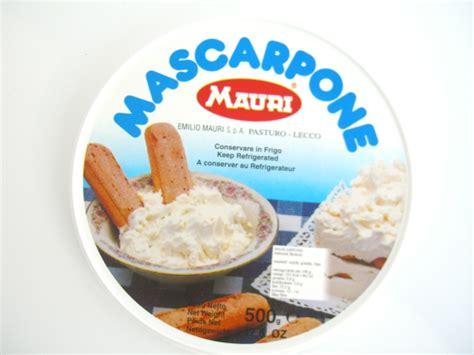 mascarpone cheese buy italian mascarpone cheese