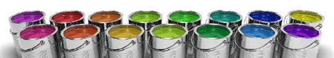 house painters frisco tx painting contractors in frisco tx