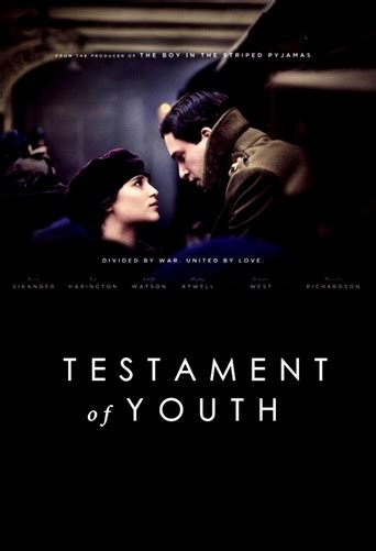 film online youth contact watch youth 2015 online free streaming