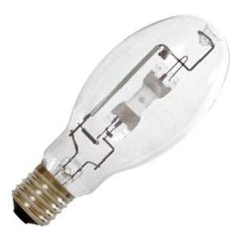 400 watt light bulb sylvania 64034 m400 u ed28 400 watt metal halide light