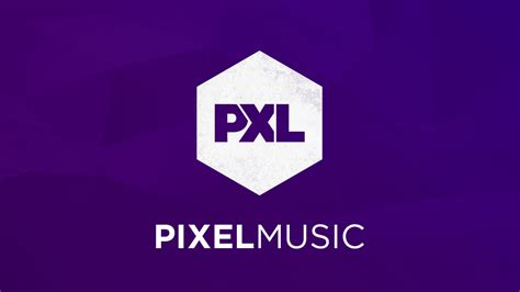 new house music blog pixelmusic the best electronic music