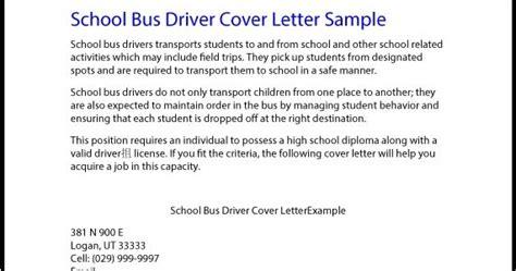 otr truck driver job description resume ideas pro
