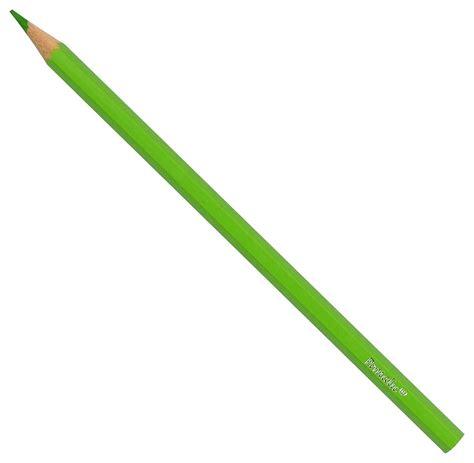 colored pencil single colored pencil clipart panda free clipart images
