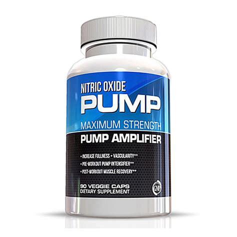 supplement nitric oxide buy nitric oxide supplement nitric oxide 90 capsules