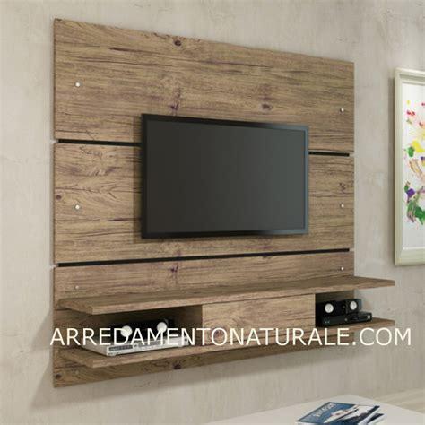 mobili soggiorno legno massello mobili e pareti soggiorno su misura in legno naturale