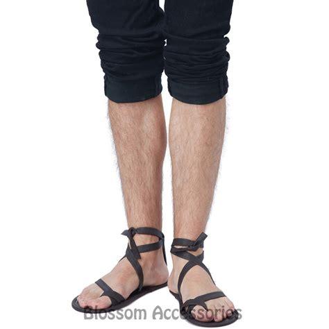 spartan sandals a662 sandals mens spartan warrior