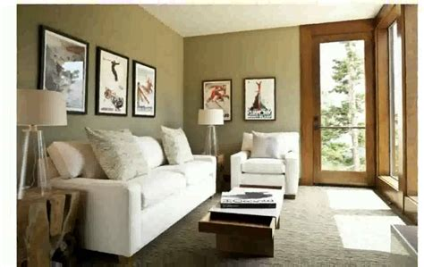 furniture placement  small living room youtube