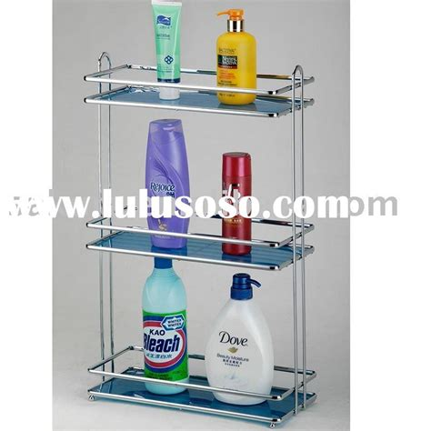 metal bathroom shelf rack metal bathroom shelf bathroom shower rack wire bathroom shelf for sale price china