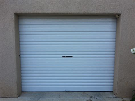 Roll Garage Doors Roll Up Garage Door King