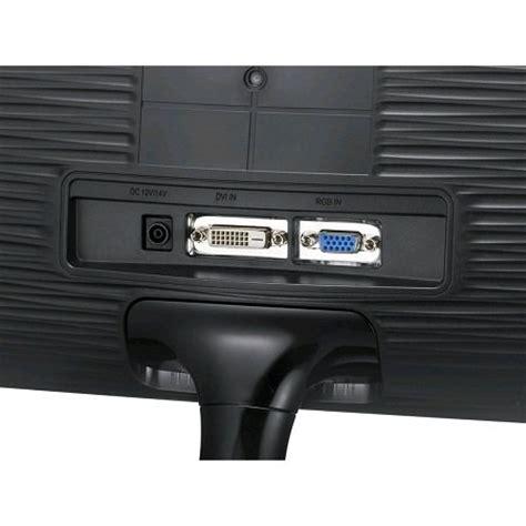 Monitor Samsung Led Syncmaster Sa300 monitor syncmaster sa300 ajuste de brilho e gama