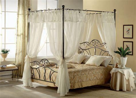 camere da letto con baldacchino camere matrimoniali con letto a baldacchino design casa