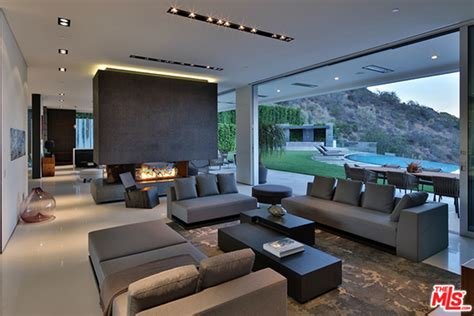 trulia los angeles the new l a reid house in los angeles ca celebrity