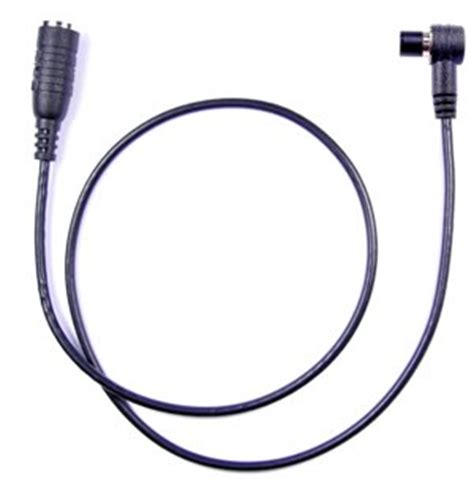 358503 palm palmone handspring treo 700p wilson cellular cell phone antenna adapter cable