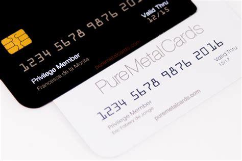 barcode membership card template personalize your metal membership cards metal cards