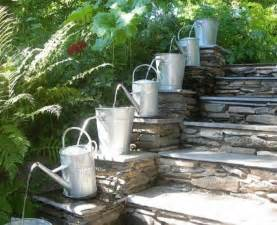 kleiner springbrunnen garten kleiner springbrunnen garten selber bauen new garten ideen