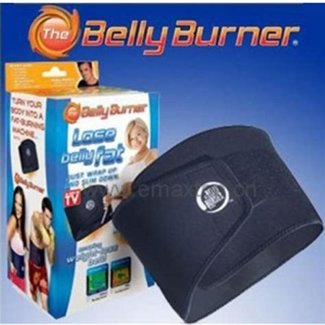 weight loss belt buy belly burner belt in pakistan at great prices getnow pk