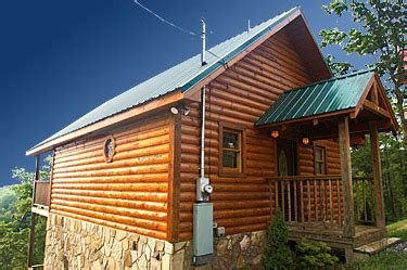 Sunset Cottages Gatlinburg by Smoky Mountain Cabins In Gatlinburg Pigeon Forge Tn Html