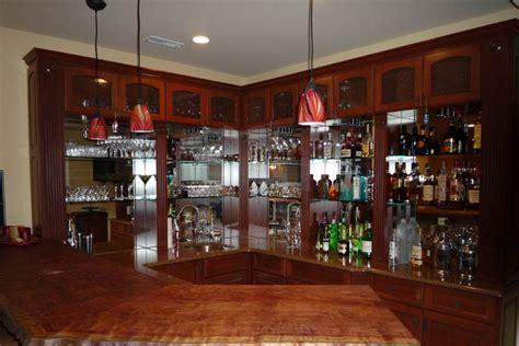 nickbarron co 100 custom basement bars images my blog