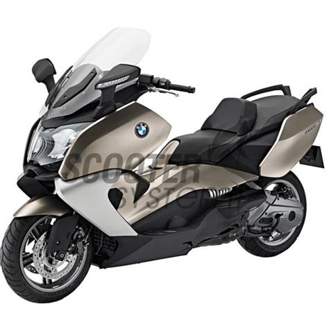 bmw c650 gt bmw c650 gt guide d achat maxiscooter