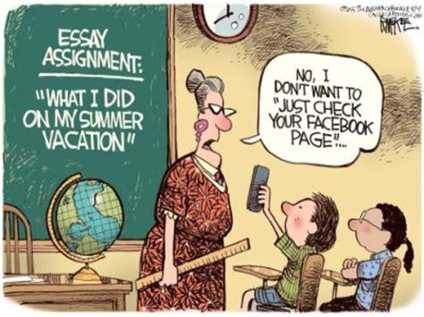 bridging the generation gap in education