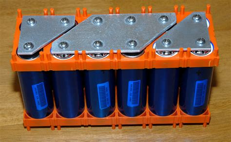 electric porsche conversion porsche 944 conversion dc lifepo4 page 2 diy electric