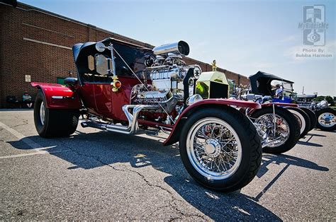 hot rods york pa 2018 2011 street rod nationals east pictures