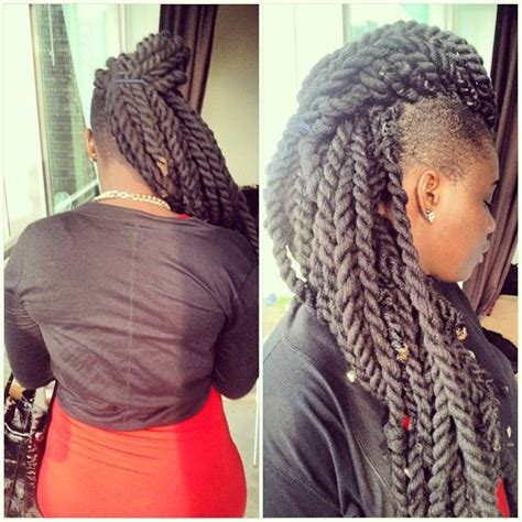 my yarn protective braids naturalrify 88 best images about yarn twist dreads wraps protective
