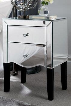 gatsby mirrored bedroom furniture 1000 images about furniture styles i like on pinterest