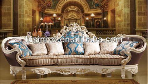 antique living room set antique oak wood carving furniture antique hand carved luxury european living room sofa set