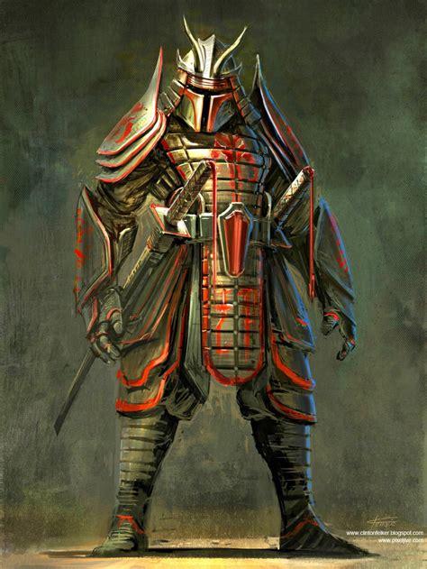 images of samurai 25 badass samurai versions of your favorite characters
