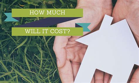 all costs associated with buying a house the costs of buying a house