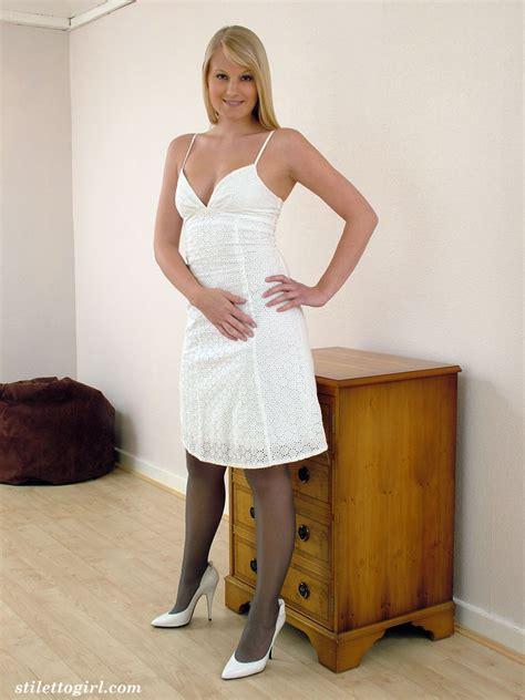women in girddles girdle tease related keywords girdle tease long tail