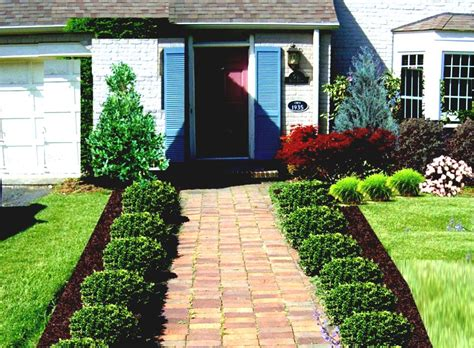 front house landscaping ideas front house landscaping perfect landscaping ideas for front of ranch style house